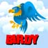 Dating India Games 'Birdy'
