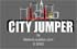 Dating India Games 'City Jumper'