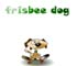 Dating India Games 'Frisbee Dog'