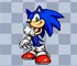 Dating India Games 'Sonic'