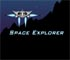 Dating India Games 'Space Explorer'