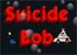 Dating India Games 'Suicide Bob'