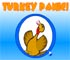 Dating India Games 'Turkey Panic'