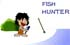 Dating India Games 'Fish Hunter'