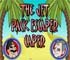 Dating India Games 'The Jet Pack Escaper Caper'