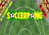Dating India Games 'Soccer Pong'