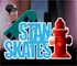 Dating India Games 'Stan Skates'