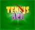 Dating India Games 'Tennis Ace'